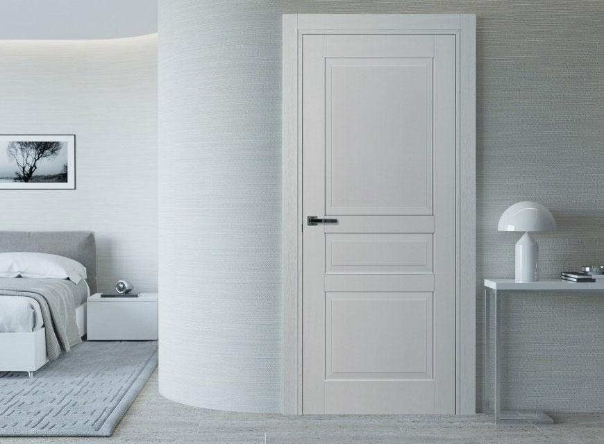 итальянские белые двери межкомнатные эмаль фото пробах участников