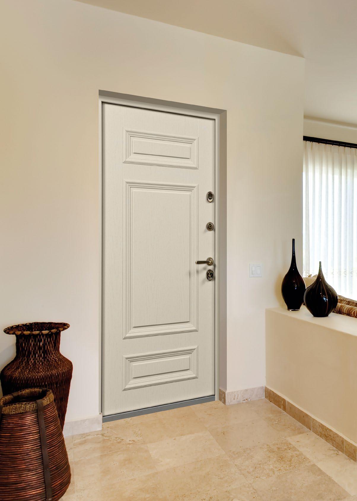 Метка: Византия 4 ПО -двери в интерьере | 1689x1204