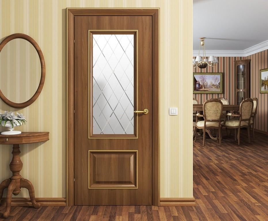 купила чудесную дизайн дверей межкомнатных фото г рязань минометы тюльпан